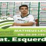10 Matheus Leoni
