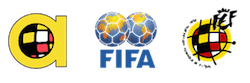 logo-agente-fifa-federacion-arrufat sports 250