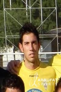 Daniel Ortíz 04