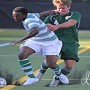 Wilmington University Men's Soccer