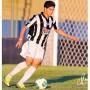 Luis Amarilla Totin 3